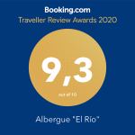 booking-2019-alberguedelrio
